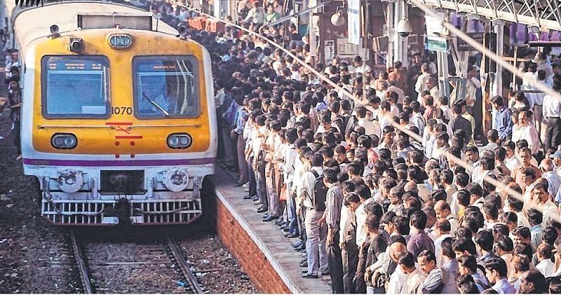 Mumbai: WR plans more 15-coach trains between Andheri-Virar