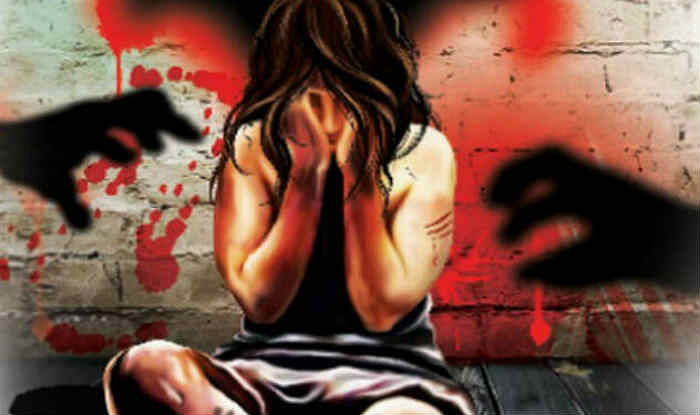 Bhopal: Minor girl molested, accused held