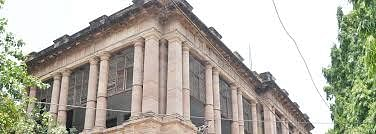 Indore: DHE to simplify online admission process