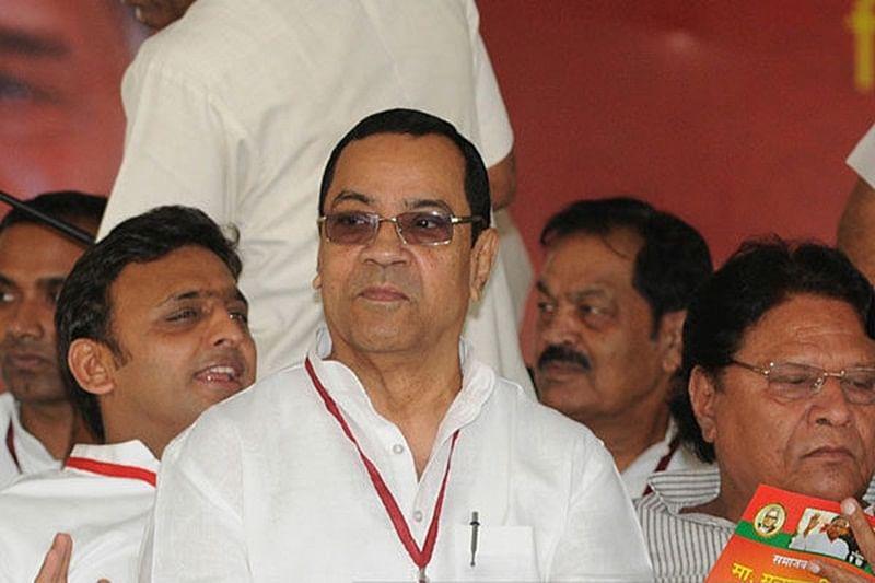 Don't need Congress, SP-BSP strong enough to defeat BJP in Uttar Pradesh: Kiranmoy Nanda