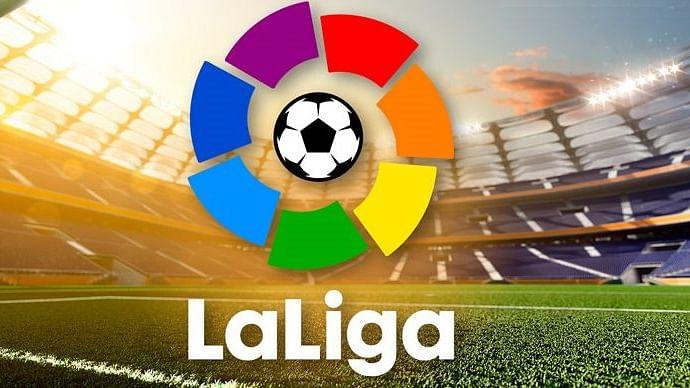 LaLiga: Real Madrid, Barcelona players tested for coronavirus