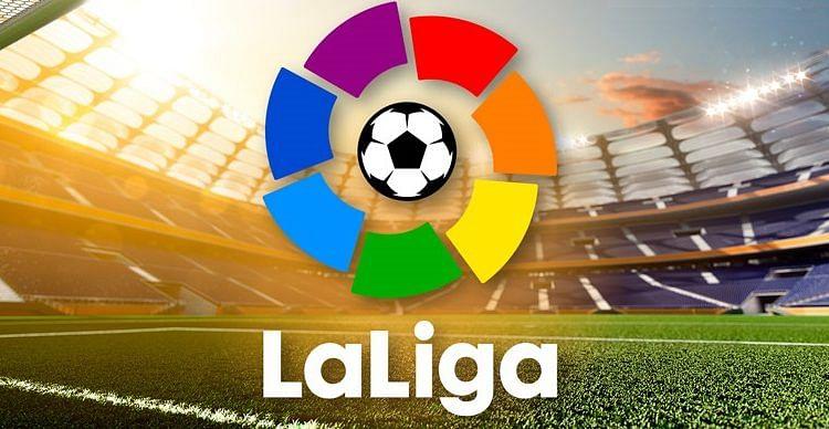 LaLiga 2019: EIbar clobber Espanyol 3-0 to bag 11th spot