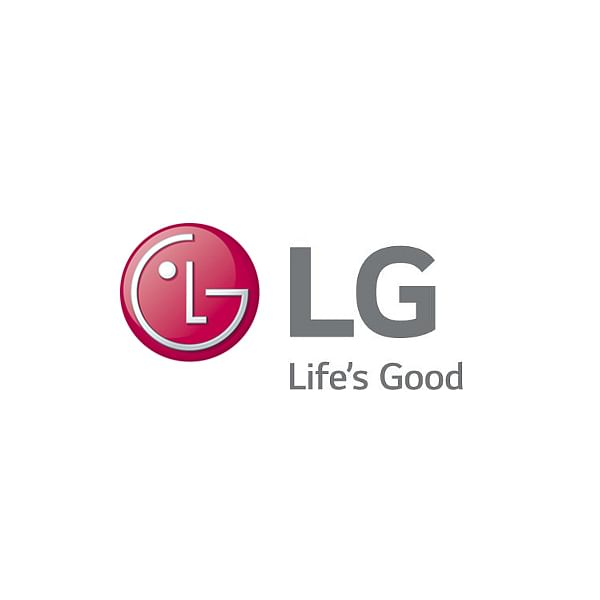 LG G8s ThinQ smartphone launched in India for Rs 36,990