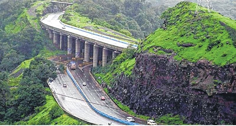 Mumbai: MSRDC to decongest Khandala Ghat section