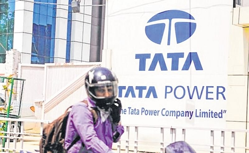 Mumbai: BEST extends 677 MW PPA with Tata Power for the next five years