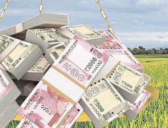 PSU banks disburse record Rs 2.5 lakh crore loans in October