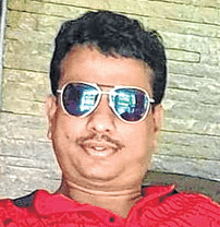 Indore: SIT constituted to trace Rohit Sethi, others
