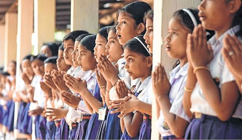 Maharashtra Education dept proposes scheme to cover educational expenses of COVID-19 orphans: All you need to know