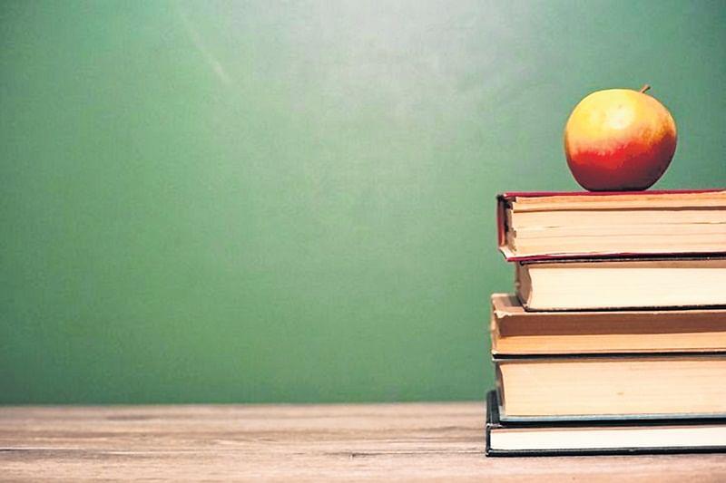 Aspiring teachers to apply for Central Teacher Eligibility test on Dec 8