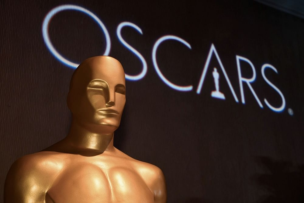 Say What! Oscars 2019 to not have lead host in 30 years; reveals line-up of presenters