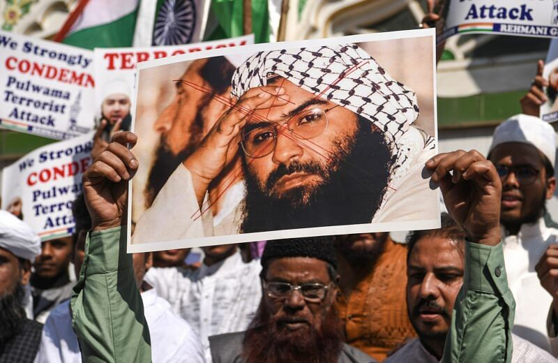 Pakistan to 'upgrade' banned terror outfits to 'high' risk category, monitor their activities: Report