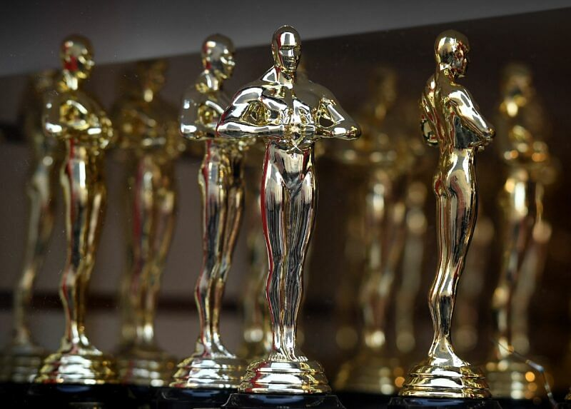 Oscars 2019 spotlights women, diversity