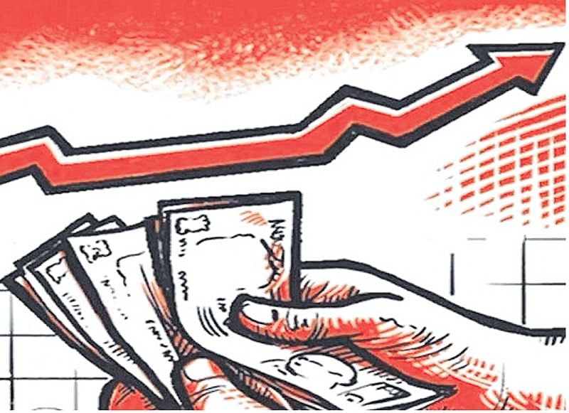 BMC staff to get 20 percent arrears, 10 percent pay rise