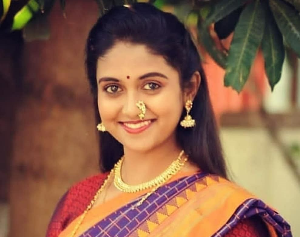 'Sairat' actress Rinku Rajguru to appear for her HSC exam today; college requests cops for additional security