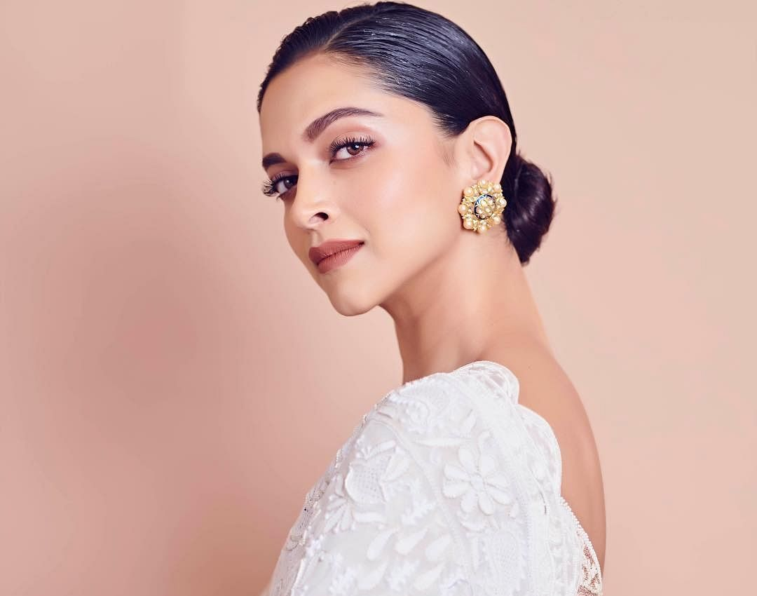 Deepika Padukone to join politics ahead of Lok Sabha Elections 2019?