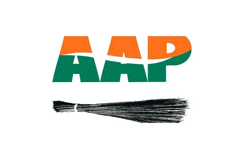 Infighting-ridden AAP now a sinking ship in Punjab
