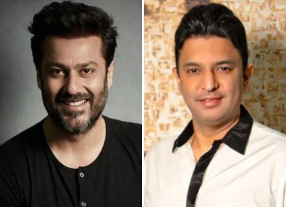 Abhishek Kapoor and Bhushan Kumar come together for comic drama 'Sharaabi'