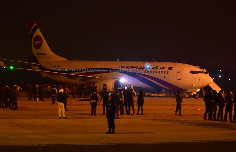 Indore: Come April, city airport to get Major tag