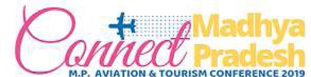 Indore: Aviation and tourism conference on Saturday