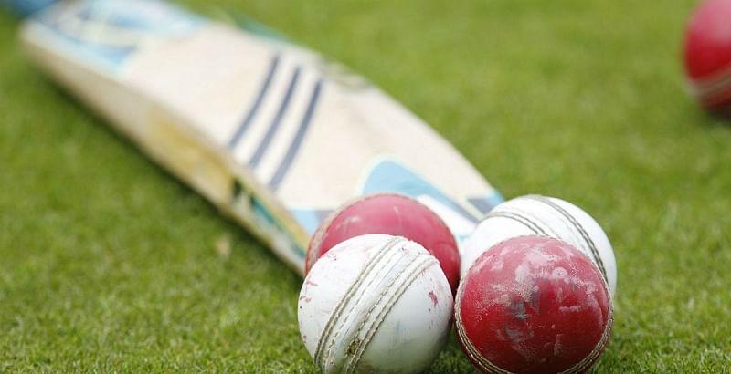 Bhopal: BU, Bansal, Radharaman & All Saints' register win