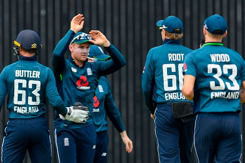 England vs South Africa World Cup 2019 match 1: Live telecast, online streaming, when and where to watch in India
