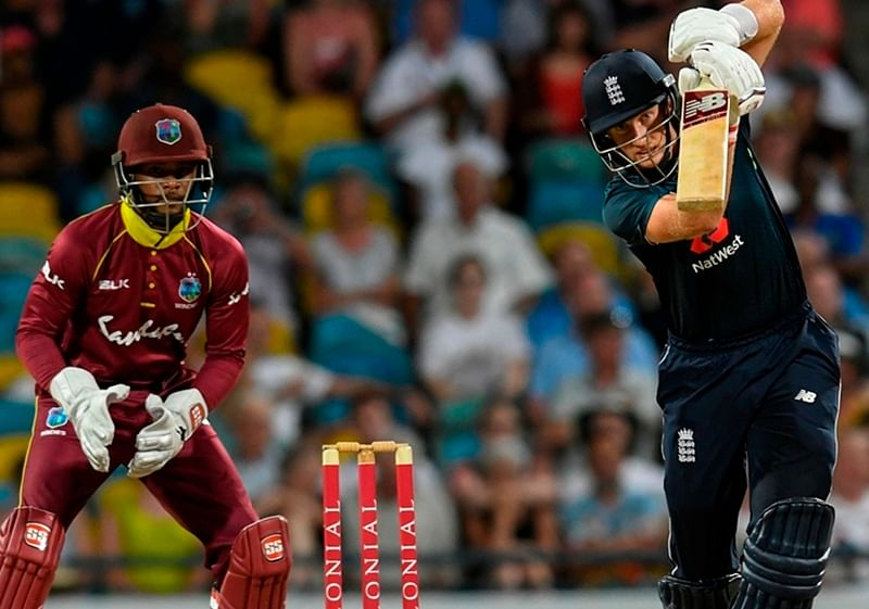 West Indies vs England 3rd ODI at Grenada: LIVE telecast, Online Streaming; when and where to watch in India
