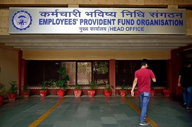 EPFO assesses quantum of funds parked in IL&FS bonds