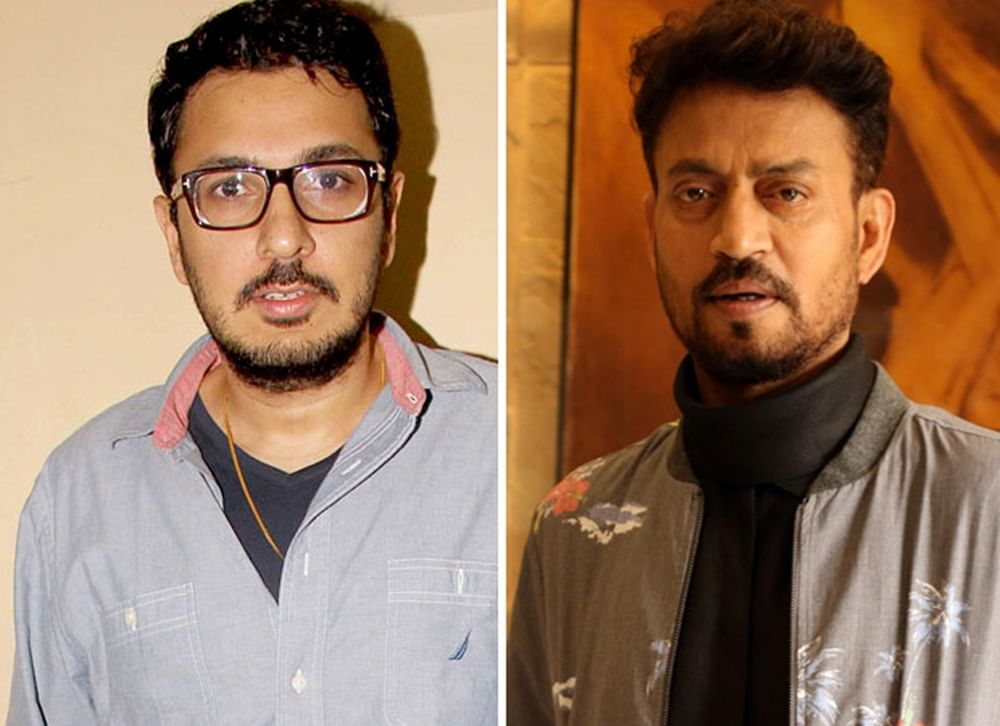 Dinesh Vijan finally reveals details about 'Hindi Medium 2' and Irrfan Khan's role
