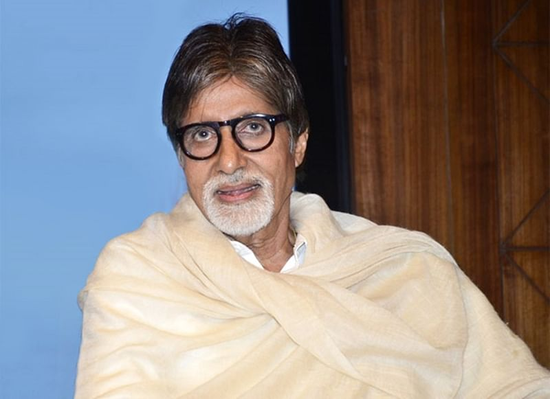 B-town will not shoot for 2 hours on Sunday to offer respect for CRPF jawans killed in Pulwama attack