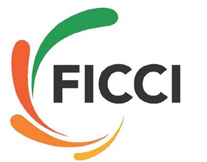 Government promised to lower corporate tax as Goods and Services Tax mop-up rises: Ficci