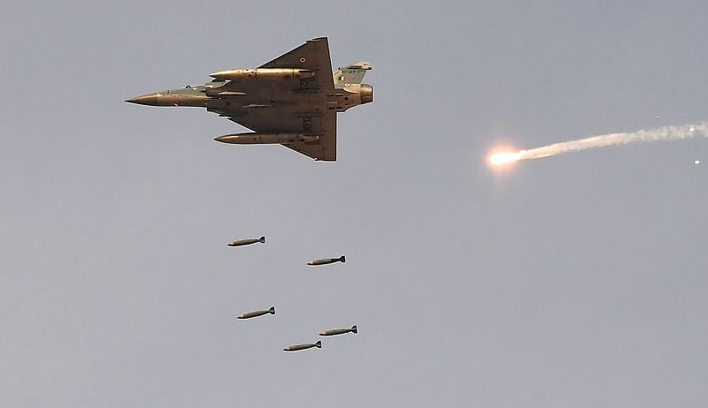Rafale to air strikes: 10 major controversies, 'scams' during five years of NDA rule