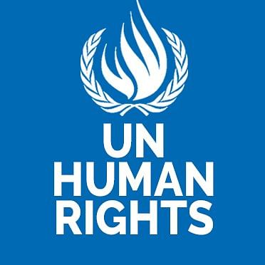 UN human rights chief wants Pulwama attackers brought to justice