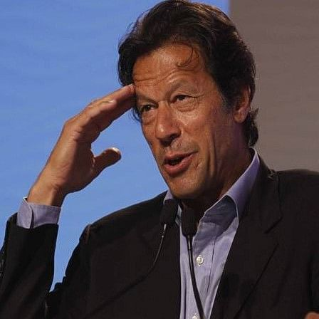 Does he want India to take Muslim refugees from Pakistan? Twitter confused by Imran's take on Citizenship Bill