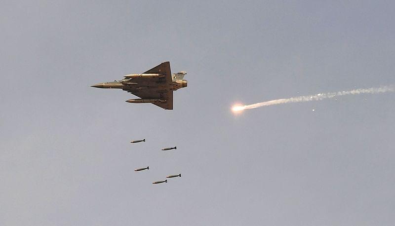 Representational Image Photo by Prakash SINGH / AFP