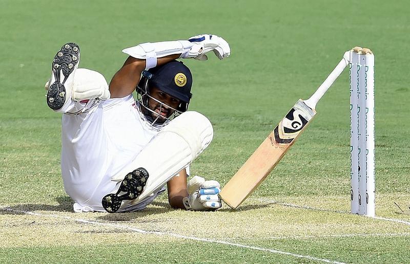 Sri Lanka vs New Zealand 1st Test: Sri Lanka set up final showdown