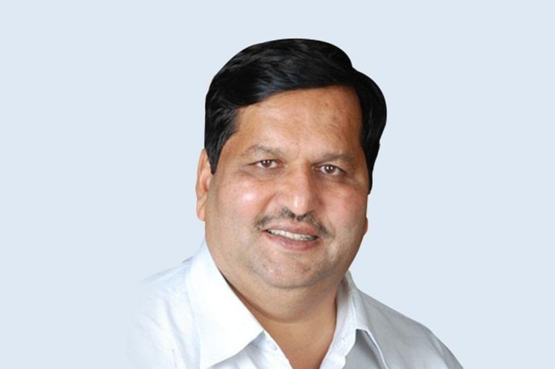 Scrap Article 370, provide package to Jammu and Kashmir: Maharashtra BJP MLA Mangal Prabhat Lodha to PM Modi