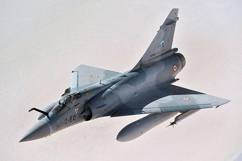 India briefs foreign envoys on air strike on JeM camp in Pakistan