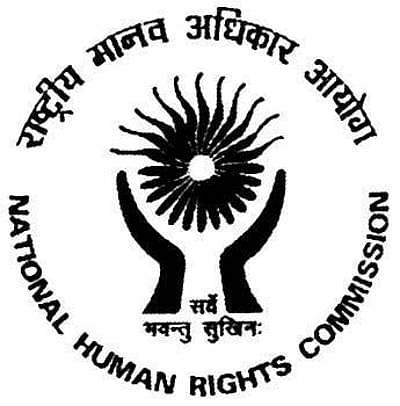 Bhopal: NHRC issues notice state government