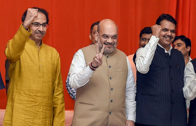As BJP wins over sulking Shiv Sena, Nanar project to be relocated