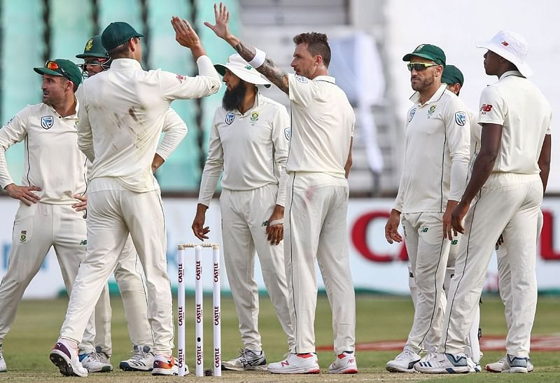 South Africa vs Sri Lanka 1st Test Day 3 at Durban: Live streaming, scorecard, when and where to watch in India