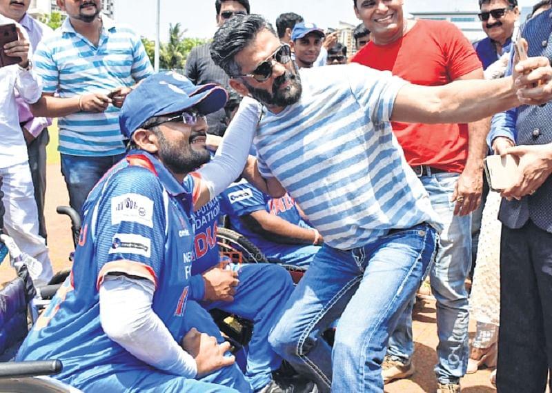 21 teams to participate in Goa Cricket League