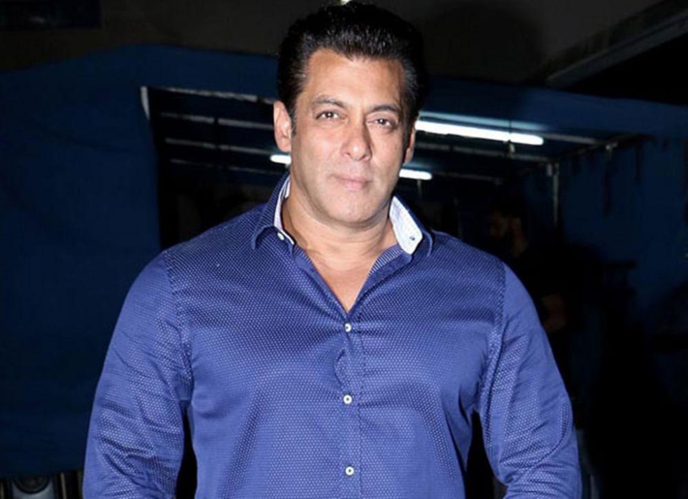 Scoop: Salman Khan turns judge and producer for Nach Baliye 9