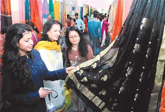Reliance Industries, The Chatterjee Group in race to buy Garden Vareli brand