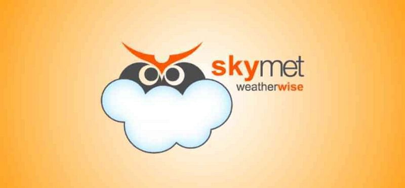 Over 50 percent chance of normal monsoon, predicts Skymet