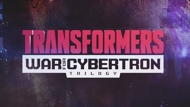 Transformers gets new animated Prequel series, will release on Netflix in 2020