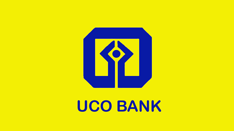 RBI slaps Rs 2 crore penalty on UCO Bank for non-compliance