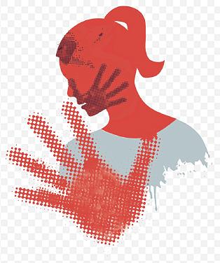 Bhopal: Crime against women on downslide in state