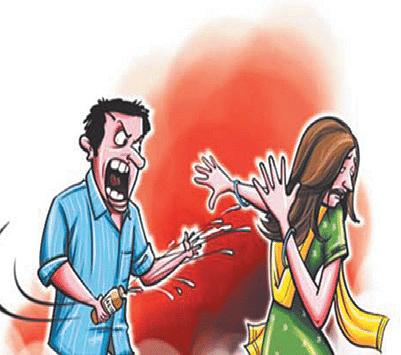 Indore: Molestation victim warned of acid attack