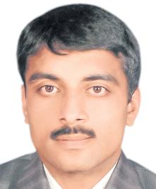 Ujjain: Mehta appointed umpire