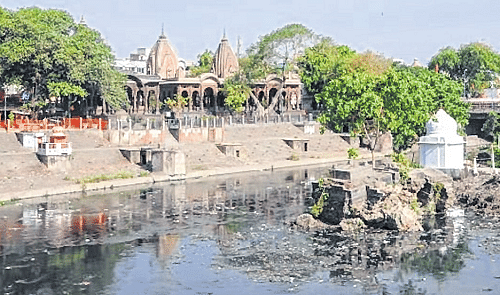 Indore: Kanh Fest, Unabated Flow in 1 Year Time